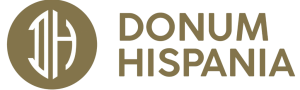 donum-hispania